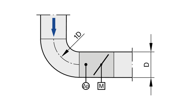 Type TVR | TROX GmbH Us Vav Wiring Diagram on vav coil diagram, vav reheat diagram, vav box, vav hvac diagram, trane furnace schematic diagram, vav piping diagram, fan coil unit diagram, vav unit schematic, vav terminal connection typical piping detail, vav heating diagram, vav control diagram, vav controllers diagram,