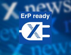 ErP News