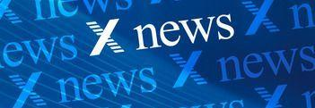 Newscenter TROX