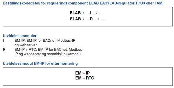 EM-IP