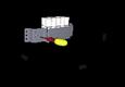 Zugänglichkeit des Notstromakkumulators