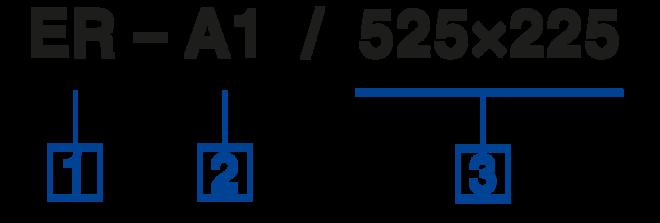 00269125_0