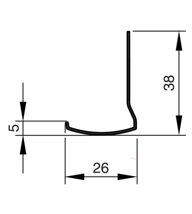 00119526_0.