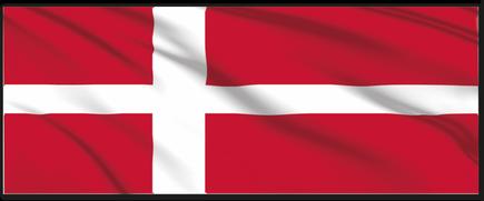 TROX_Denmark