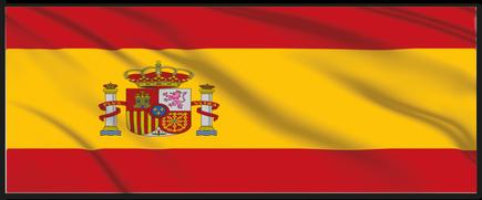TROX_Spain