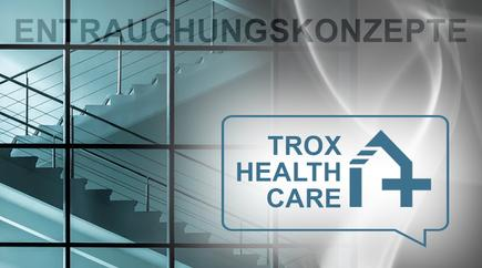 Kachel- TROX Healthcare Webinar Entrauchung