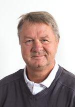 Mr. Reinsborg