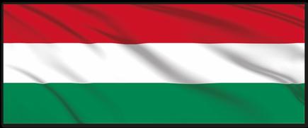 TROX_Hungary