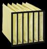 small_tab1_Serie PFS