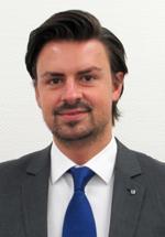 Dennis Vößing