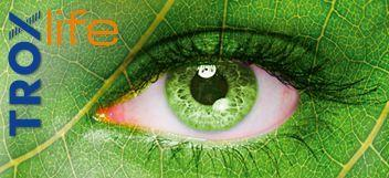 TROX life – Sustainability