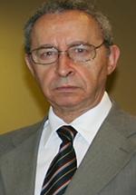 Sr. Celso Simões