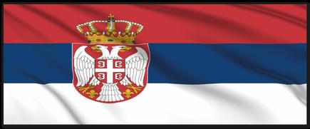TROX_Serbia