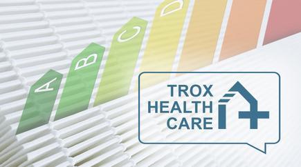 TROX Healthcare Webinar FIlter Energieeffizienz