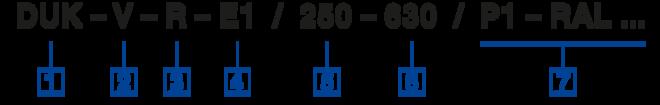 00180442_0