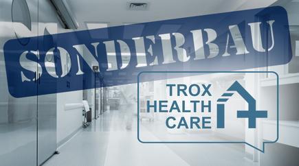 TROX Healthcare Webinare_Krankenhaus_Sonderbau