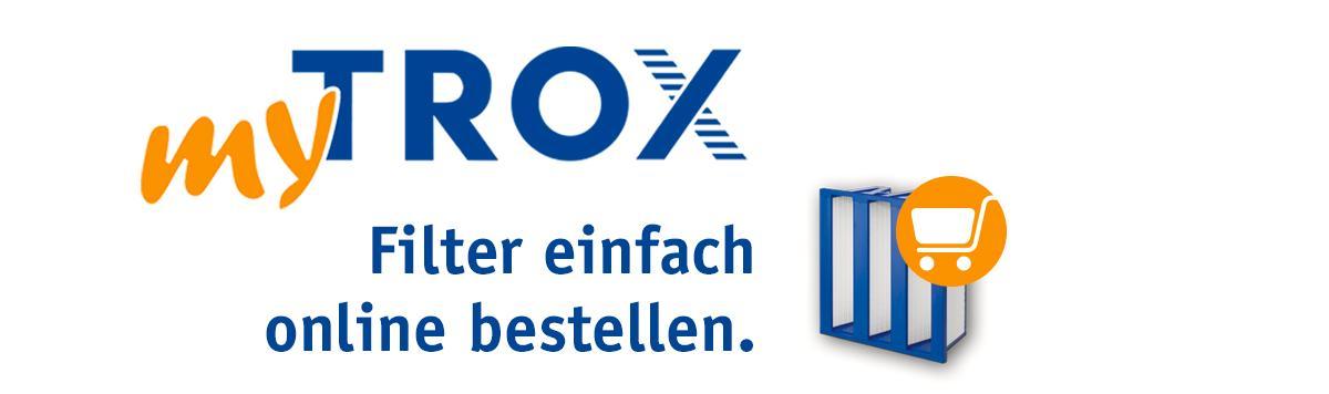 myTROX Filter Kachel 1200x450 px