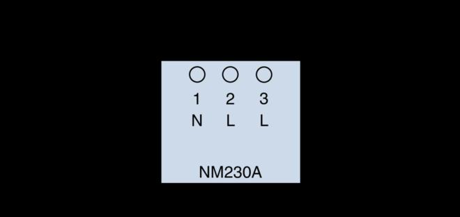 00136024_0