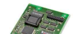 LonWorks-Schnittstelle für EASYLAB Regler und Adaptermodule