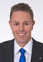Andreas Züger