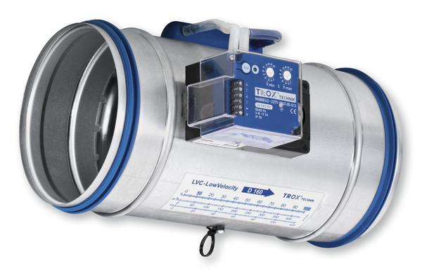 Filtre à air secondaire CF 7001
