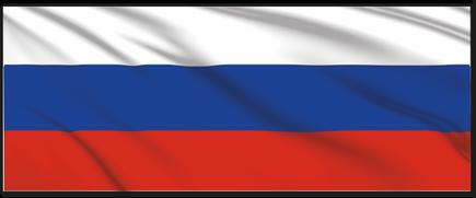 TROX_Russia
