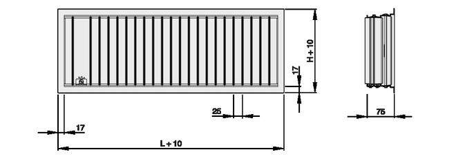 00205006_0