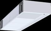 SA-D-HV Produktbild