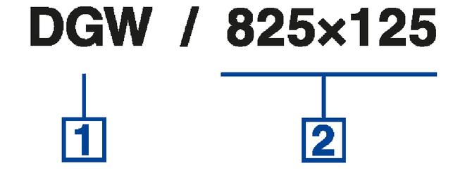 00130454_0