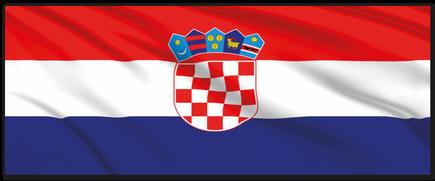 TROX_Croatia