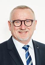 Matthias Hein