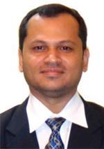 Mr. Jadhav