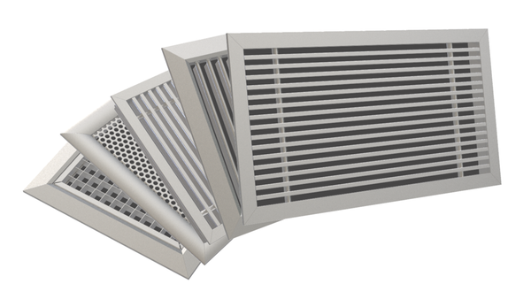 X-Grille-Modular_gc_01png.png