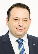 Sascha Stettner