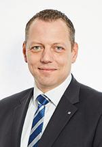 Matthias Worms
