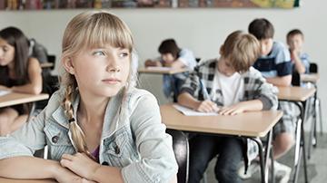 TROX Luftreiniger: Sicherheit in Schulen