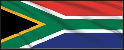 TROX_SoutAfrica
