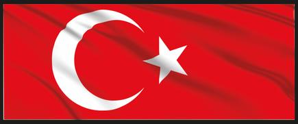 TROX_Turkey