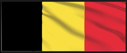TROX_Belgium