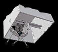 AIRNAMIC, XARTO Volumenstromabgleich 1