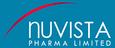 Nuvista Pharma en Bangladesh
