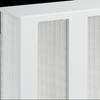 HEPA-Filter MFI-H13 DE