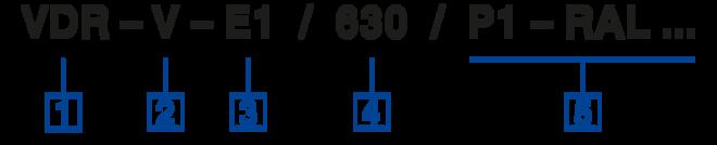 00133926_0