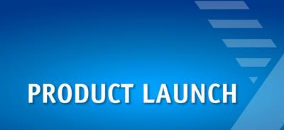 Product Launch teaser image