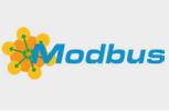 Modbus_XM0png.png