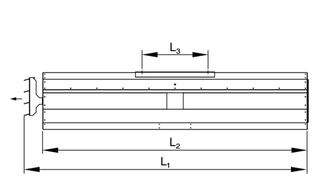 00238835_0