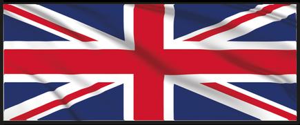 TROX_UK
