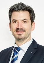 Markus Rouenhoff