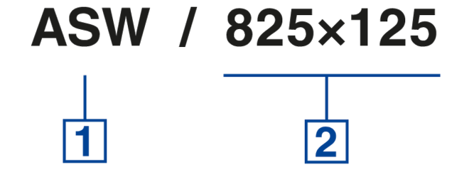 00130448_0