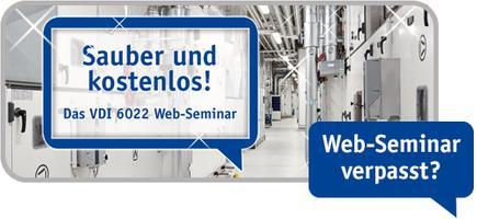 Kachel_TROX_Web-Seminar_VDI_6022_verpasst.